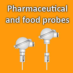 Temperature-food-sensor-probe-pharmaceutical
