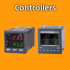 temperautre-controller-pid-loop-best-quality-low-price