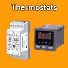 thermostat-central-heating-solar-panel-cheap-easy-discount