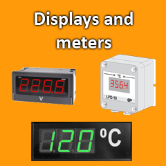 display-meter-temperature-current-voltage-01
