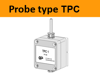 temperature-probe-sensor-indoor-air-conditioning-type-TPC