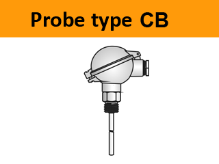 temperature-sensor-probe-screw-in-liquid-measurement-type-CB