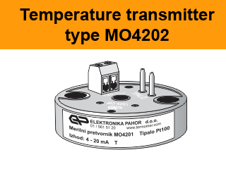 temperature-transducer-transmitter- b-terminal-head-current-output