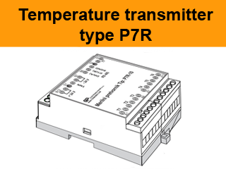 temperature-transmitter-transducer-more-temperature-probes-rs-485