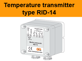 temperature-transmitter-transducer-on-wall-current-output-4-wire-pt1000