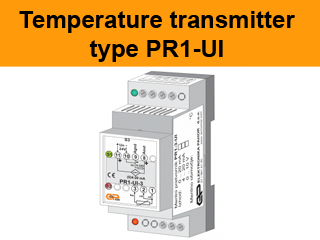 temperature-trasmitter-transducer-universal-output-voltage-current-RS-485-type-PR1-UI