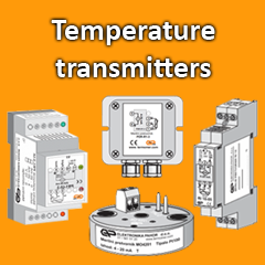 transducer-temperature-transmitter-certified-cheap-high-quality-02
