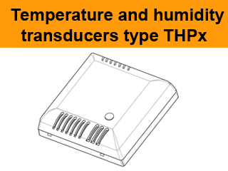 humidity-sensor-transducer-temperature-THPx