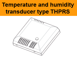 temperature-humidity-sensor-probe-transducer-transmitter-type-THPRS