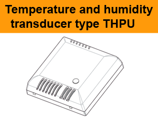 temperature-humidity-sensor-probe-voltage-output-typeTHPU