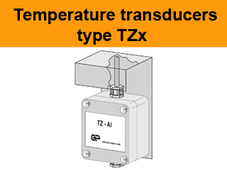 temperature-probe-outdoor-TZx