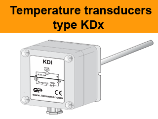 temperature-probe-sensor-duct-air-KDx