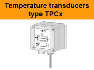 temperature-sensor-room-air-TPCx