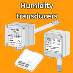 humidity-transducers-sensors