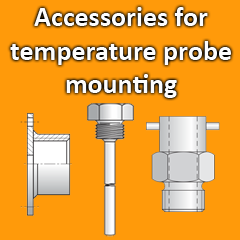 temperature-probe-mounting