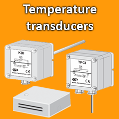 temperature-transducers-ttransmitters